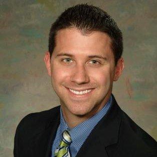 Spencer Olson