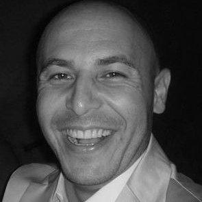 J Antonio Gonzalez