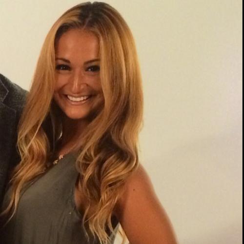 Nikki-Taylor Massaro
