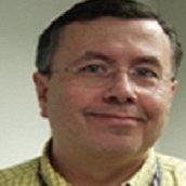 Alex Woloszyn Jr