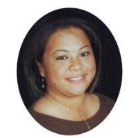 Irene Angela Clemente