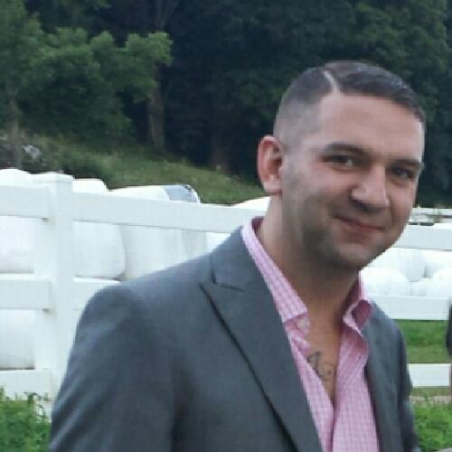 Joseph Girard