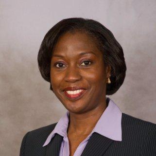 Karen Garvey, MD, MPH, FACP
