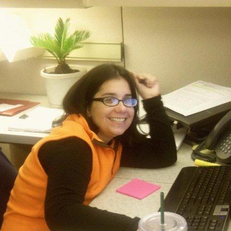 Victoria Setren, MBA