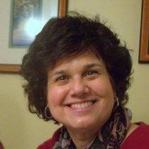 Kathie Ballantyne