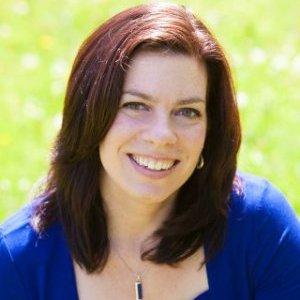 Kara Walton