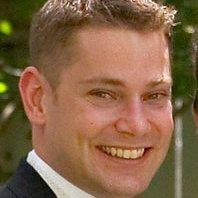 Ryan Maxwell