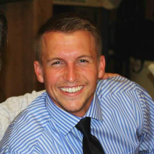 Zachary Willis