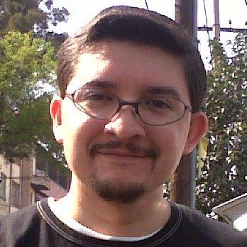 Eduardo Rosas Pliego