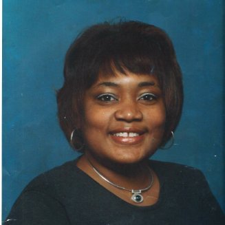 Dr. Sharon N. Williams