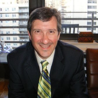 Jonathan Etkin