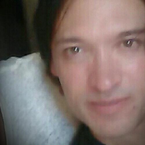Julian Aguirre