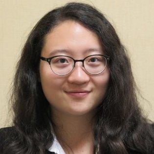 Zidong Zhang