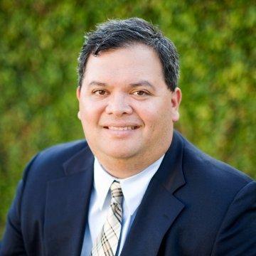 Robert Smith Jr., MBA, CCAM