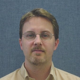 Kevin Thorne, P. Eng.