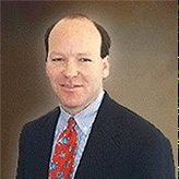 Roy Shulman