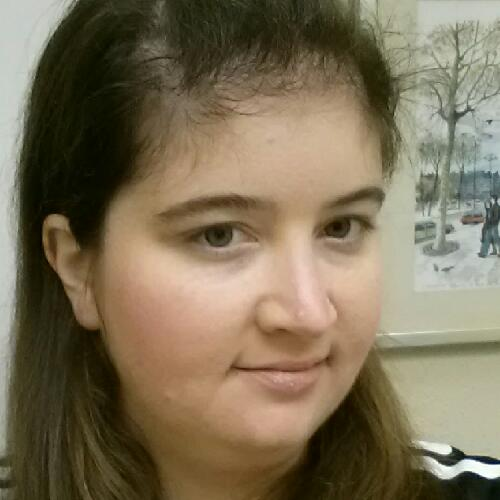 Michelle Lipinski