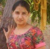 Hema Gayathri