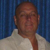 Carl J. DeLisi