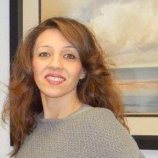 Sahar Saeini