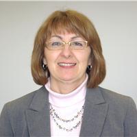 Kathy Haney