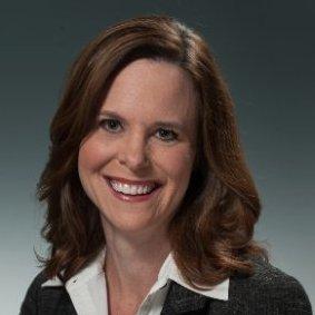 Leigh Palmer