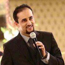 Umayr Khan