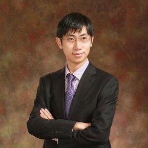Jiachen David Zhu