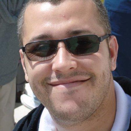 Mohamed hamza Azzi