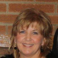 Kathy Newell, MBA, PHR
