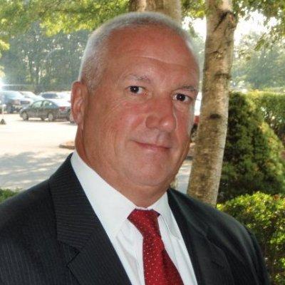 Henry B. Riter, CFA