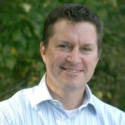 James Hayden