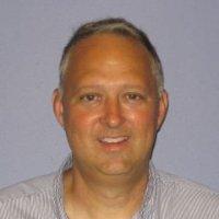 Paul Michaels Pharm.D.