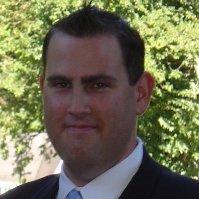 John Rohrbach, MBA