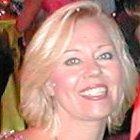 Karen Ernst, CPM