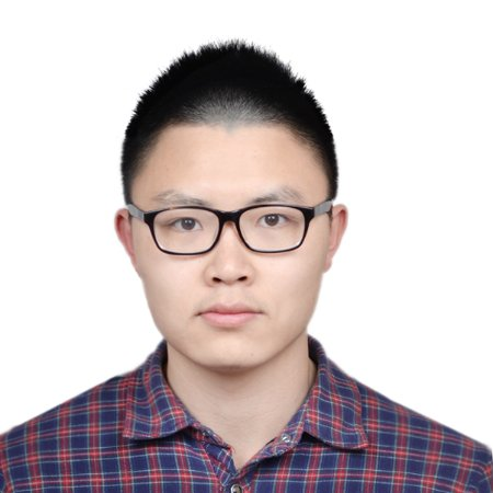 Boyan Li