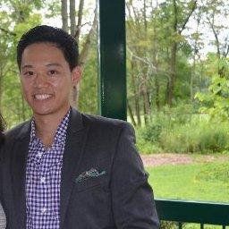 Simond Wong