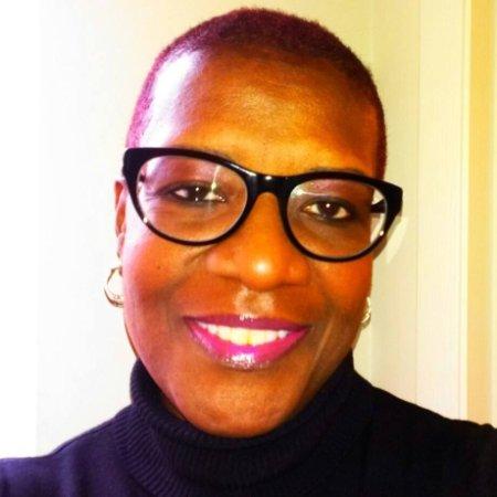 Angela D. Williams, BSHA