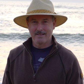 Tim Brashear