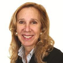 Elise Berman