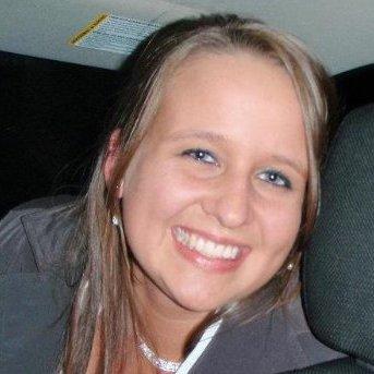 Amanda Matthies