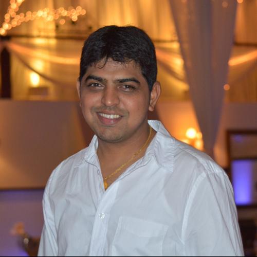Senthil Narayanan