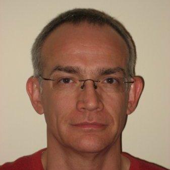 Eric Zollinger