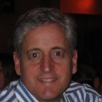 Jim Lagasse