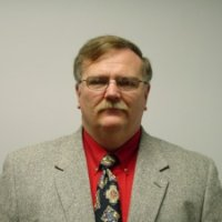 Dr. David Rall