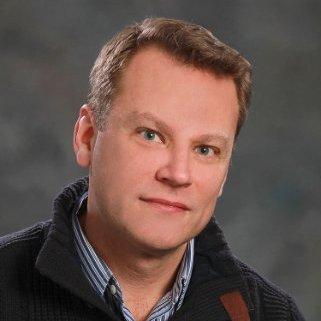 Ken Keiler