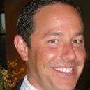 Rob Benavides