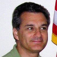 Frank J. Papotto, Ph.D.
