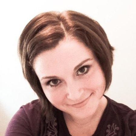 Jessica Holbrook