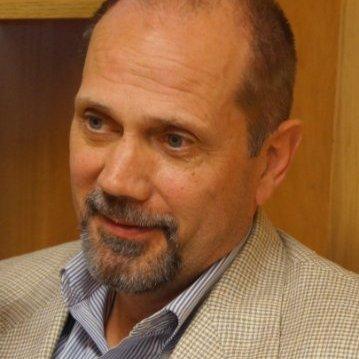 John Kancans